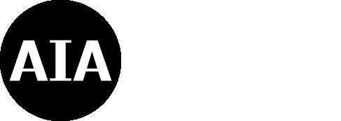 AIA Georgia Logo