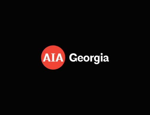 AIA Georgia and AIA Atlanta Joint Statement on Violence Against Asian American Pacific Islanders